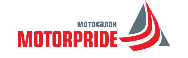 Компания MOTORPRIDE