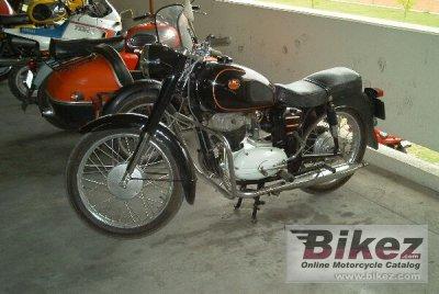 Каталог мотоциклов Pannonia.  Посоветовать другу.  Оценить мотоцикл.