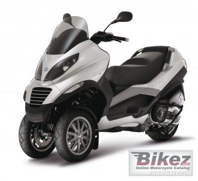 Suzuki gsxr 600 gsx r 600 k7 купить suzuki gsxr 600