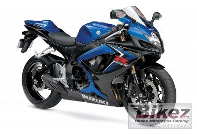 Купить мотоцикл suzuki