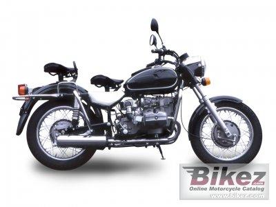 java к750 бесплатно new: