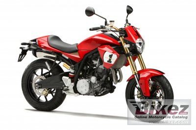 Derbi Mulhacen Cafe 659 Angel Nieto LE 2009