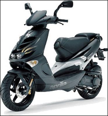 характеристика мотоцикла мт-10 #7