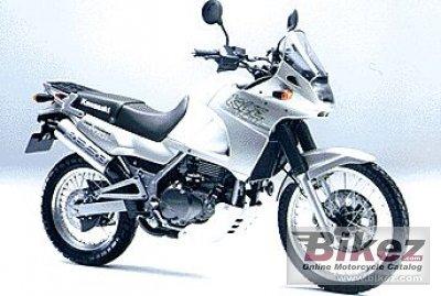 Оценить мотоцикл купить мотоцикл kawasaki