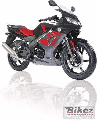 купить мотоцикл yamaha drag star 1100